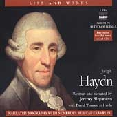 Life and Works - Joseph Haydn