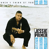 Jessie Primer III: When I Think of You