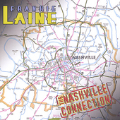 Frankie Laine: Nashville Connection