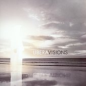 Libera Visions