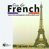 Self Help: Easy Go French