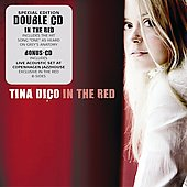 Tina Dico: In the Red [Special Edition 2-CD]
