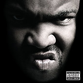Gorilla Zoe: Welcome to the Zoo [PA]