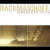 Rachmaninov Greatest Hits