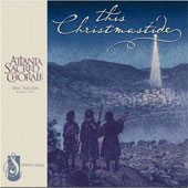 The Christmastide