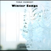Terje Isungset: Winter Songs [Slipcase]