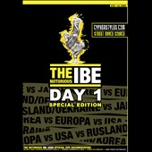 Various Artists: Notorious Ibe Day, Vol. 1