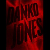 Danko Jones (Band): Bring on the Mountain [DVD]