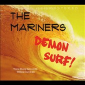 The Mariners: Demon Surf