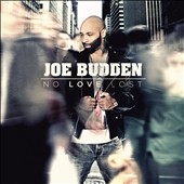 Joe Budden: No Love Lost [Clean]