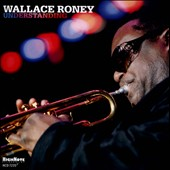 Wallace Roney: Understanding *