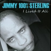 Jimmy 100% Sterling: I Lived it All