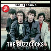 Buzzcocks: Sight & Sound