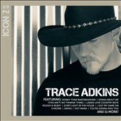 Trace Adkins: Icon 2