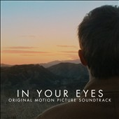 Original Soundtrack: In Your Eyes