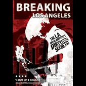 Various Artists: Breaking: Los Angeles