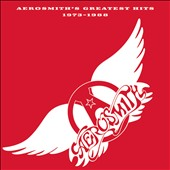Aerosmith: Aerosmith's Greatest Hits