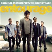 Original Soundtrack: Entourage [Original Motion Picture Soundtrack]