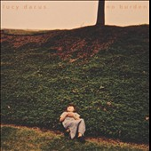 Lucy Dacus: No Burden [Digipak] [9/9]