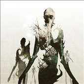 The Agonist: Five [Digipak] [9/30] *