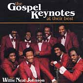 The Gospel Keynotes: At Their Best