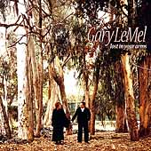 Gary LeMel: Lost in Your Arms