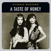 A Taste of Honey: Classic Masters