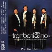 TromboniSSimo 2