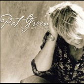 Pat Green: Wave on Wave