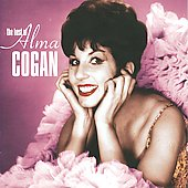 Alma Cogan: The Best of Alma Cogan