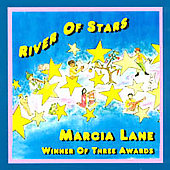 Marcia Lane: River of Stars