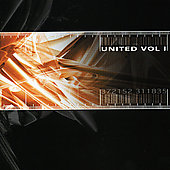 Various Artists: United, Vol. 1