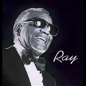 Ray Charles: Forever Ray Charles
