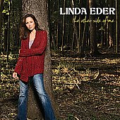 Linda Eder: The Other Side of Me