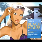 Various Artists: Hed Kandi: Beach House 91