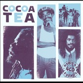 Cocoa Tea: Reggae Legends [Box]