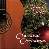 Classical Christmas