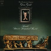 Handel: Suites for Harpsichord Nos. 1-4
