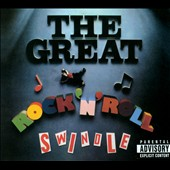 Sex Pistols: The Great Rock 'n' Roll Swindle [PA] [Digipak]