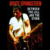 Bruce Springsteen: Between The Lull And The Storm (Documentary)