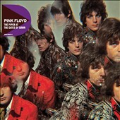 Pink Floyd: The Piper at the Gates of Dawn [Digipak]