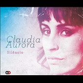 Claudia Aurora: Silencio