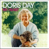 Doris Day: My Heart