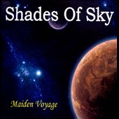 Shades of Sky: Maiden Voyage