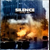 Silence (AOR Rock): City (Days)