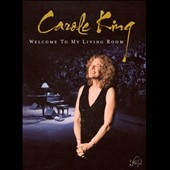 Carole King: Welcome to My Living Room