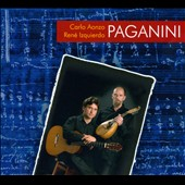 Paganini