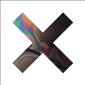 The xx: Coexist [Digipak]