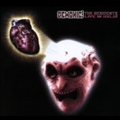 The Residents: Demonic!: The Residents Live in Oslo! [Digipak]