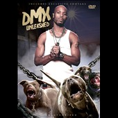 DMX: Unleashed